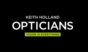Keith Holland Opticians